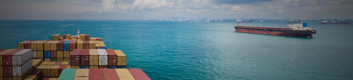 cargo shipping companies | heavy cargo shipping | project cargo shipping