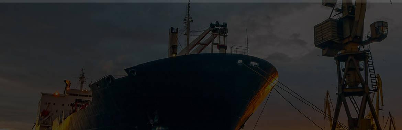 ocean shipping companies | trans ocean shipping