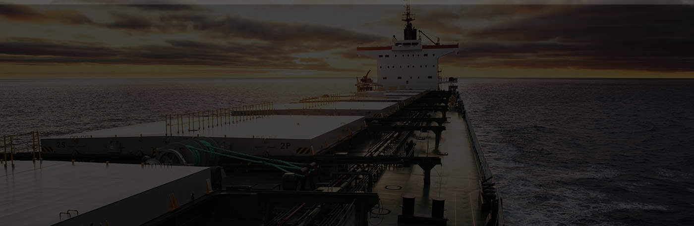 heavy shipping | ro-ro shipping | oil shipments | gas shipments