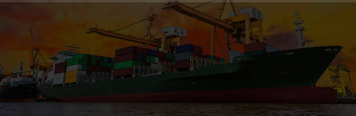 shipping companies | container shippers | ocean transportation | ocean logistics