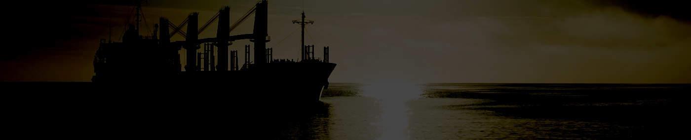 ocean ship | ocean freight companies | ocean ships | ocean shipping
