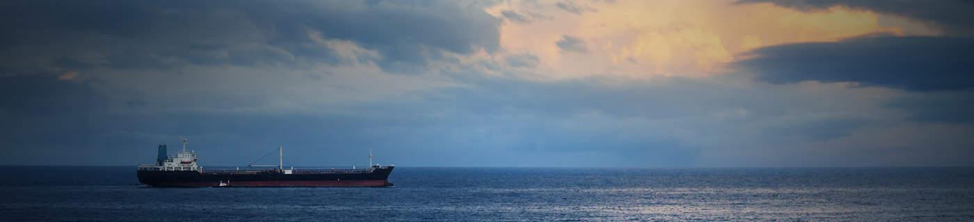 ocean freight international | ocean shipping companies | ocean freight logistics