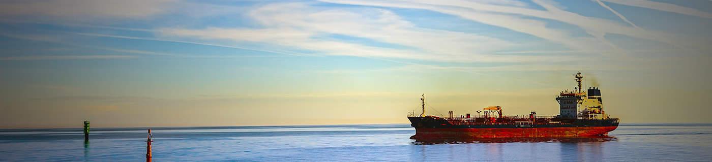 rtm transport | shipping gas | tractor shipping | transport companies | LTL shipping