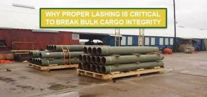 break bulk | break bulk cargo | break bulk cargo shipping