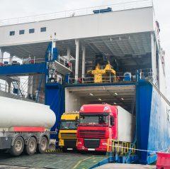 ro ro | ro ro cargo | ro-ro shipping | roro lines
