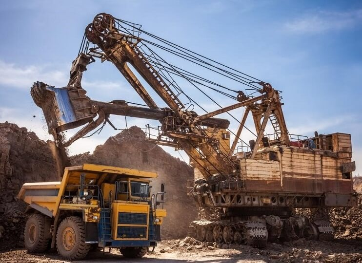 RTM Lines Welcomes Mining Industry Revival With New Direct Routes to Oceania