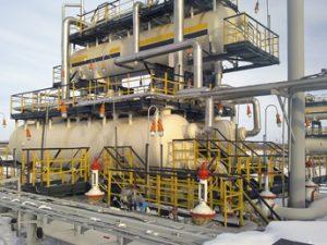 Equipment Ocean Cargo Shipper