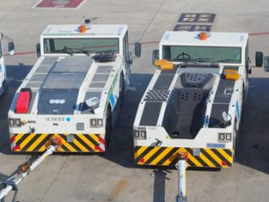 Ro Ro Ocean Cargo Shipper