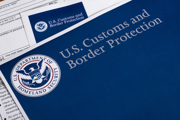 How the New CBP Tool Will Improve Confidentiality and Streamline Operations