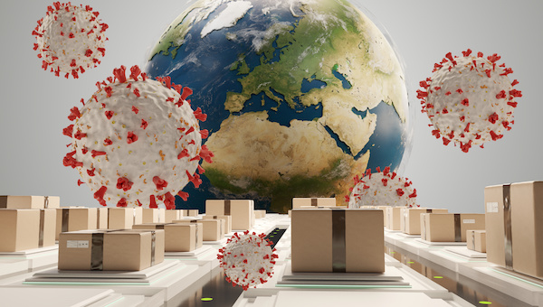 Can the FMC Initiative Resolve Our Coronavirus Supply Chain Problem?
